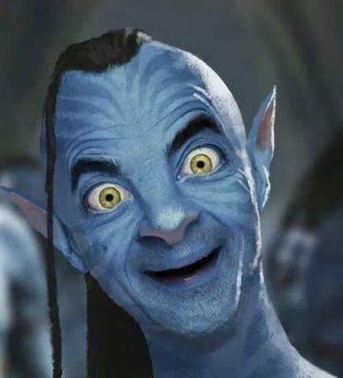 Avatar Analysis